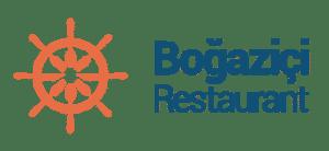 Boğaziçi Restaurant Akçakoca